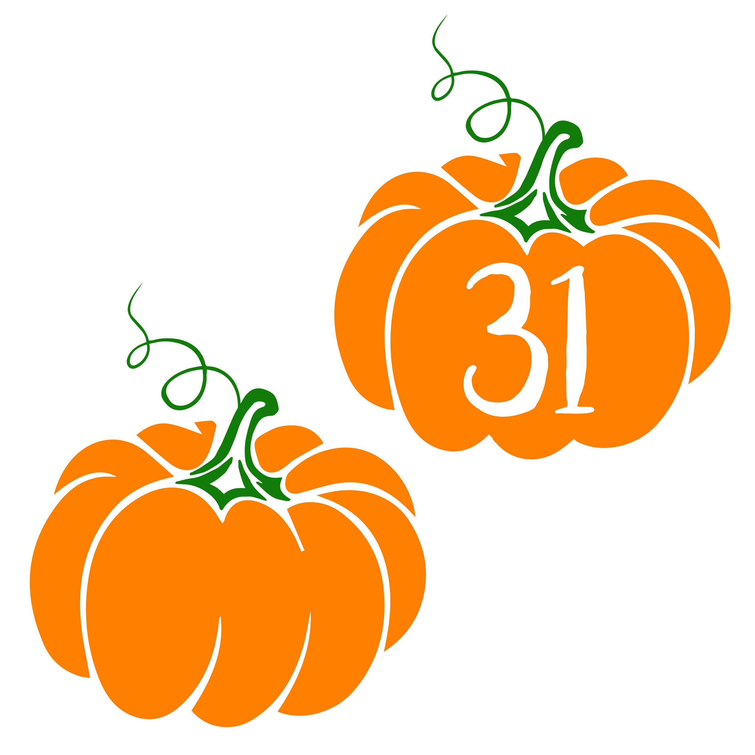 Results 181 240 of 644 for indoor halloween decorations -  Zoom
