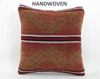 pillow covers throw pillow covers bohopillow  throw pillow accent pillow decorative pillows home decor pillows 000896