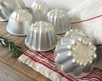 Jelly Moulds Etsy Au