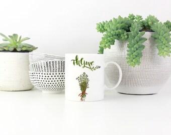 drinkware decals - coffee lovers gift set - coffee mug for mom - mugs with sayings - custom print mug - chocolate mug - Kitchen mug