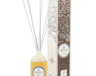 Gingerbread Fragrance Diffuser