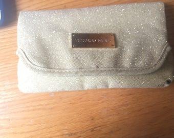 Victoria's Secret vintage purse