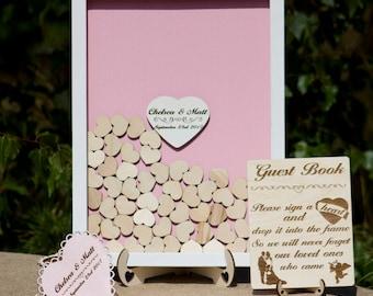 Bridal Shower Gift Etsy