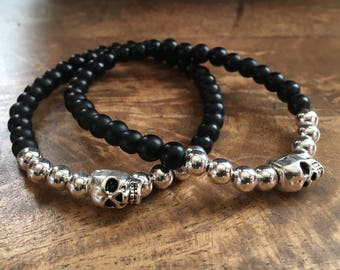 Mens Jewelry Collection.