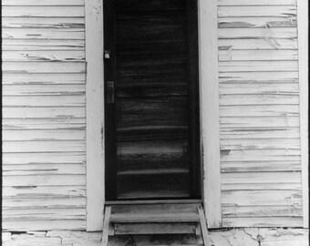 Schoolhouse #6
