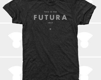 Futura - Men's Shirt