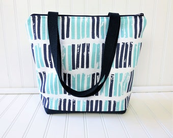 Lunch Bag For Kids - Kids Lunch Bag - Insulated Lunch Bag -Lunch Tote For Girls - Lunch Bag - Lunch Box For Kids