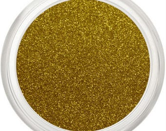 Bright Gold, Glitter Make Up, Eyes Lips Face, Metallic Eye, Eyeliner Makeup, Eyeshadow, Gold Glitter, Loose, Sparkle Sparkles, Walking On