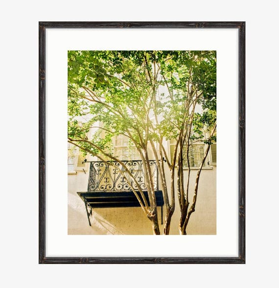 New Framed prints!  Framed Art, Print, Coastal, Beach Print, Home Decor, Floral Photo, Cityscape Art, Framed Fine Art Print