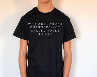 Why Are Shirt