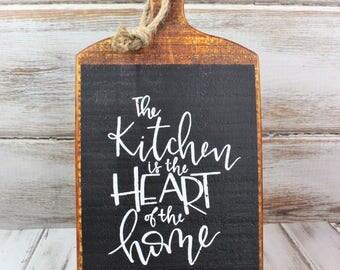Cookbook Stand, Cookbook Holder, iPad Holder, iPad Stand, Kitchen Accessories, Recipe Holder, Kitchen iPad Holder, Custom iPad Stand