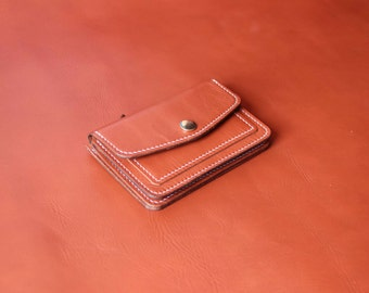 Mens Wallet  Leather Wallet  leather wallet  wallet genuine leather wallets mens wallet grey wallet