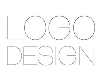 Logo design. Professional Graphic designer.