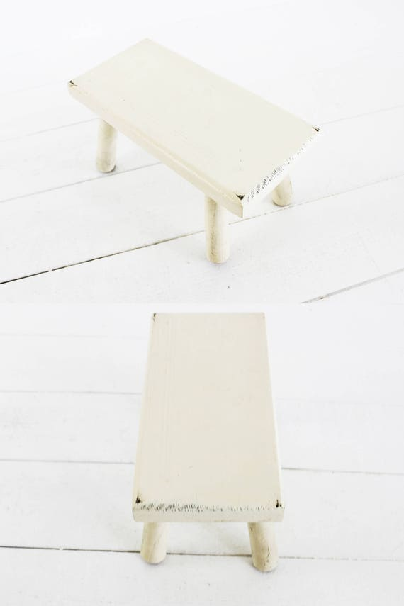 Wooden Plant Stand Indoor Plant Stand White Wood Plant Stand Vintage Small Stool Plant Stand Wooden Stool Vintage Wood Stool Table E631 & Wooden Plant Stand Indoor Plant Stand White Wood Plant Stand islam-shia.org