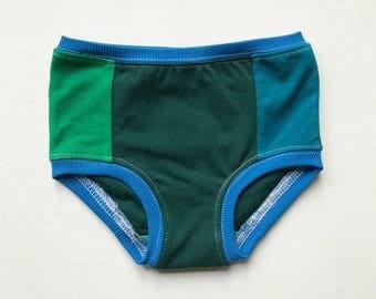 happy undies   prehistoric