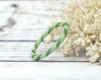 anniversary gift idea birthday gift|for|her bridesmaid gift beaded bracelet fashion bracelet for women gift under 30 statement bracelet gift