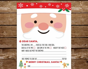 letter template for kids printable