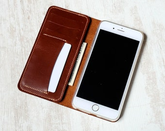 iPhone 7 case, iphone 7 Plus case, iPhone 8 case, iPhone 8 Plus case, iphone 6 case, iPhone 6s case, iPhone SE 5s case, iPhone 6s Plus case
