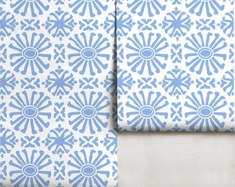 Cusco Peel 'n Stick Wallpaper Repositionable Peel 'n Stick OR Prepasted