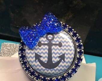 Cruise Clip Art Etsy