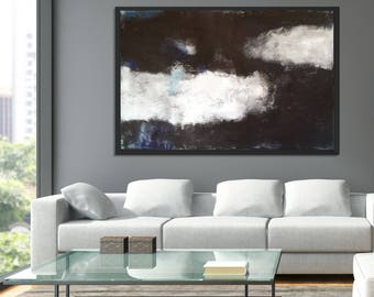Large original canvas art abstract acrylic painting acrylic painting abstract paintings painting modern art