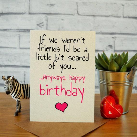 Geschenk zum 21 geburtstag beste freundin