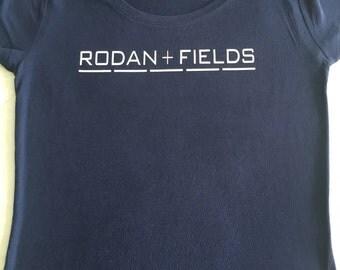 Rodan+Fields Short Sleeve Woman's T-Shirt