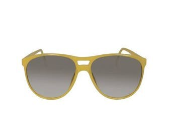 Vintage Playboy Sunglasses