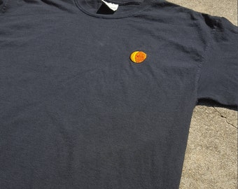 "Dragonball Inspired ""One Star Dragonball"" Embroidered T-Shirt"
