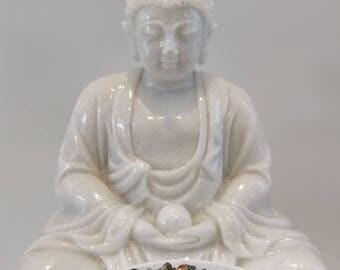 Raphael 50 gr incense resin, frankincense tears healing incense, incense, meditation, pure resin resin