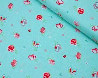 Butterfly Fabric, Fabric By The Yard Cotton Fabric Online Quilt Fabrics Quilting Fabric Apparel Fabric 100% Cotton Fabric Riley Blake Fabric