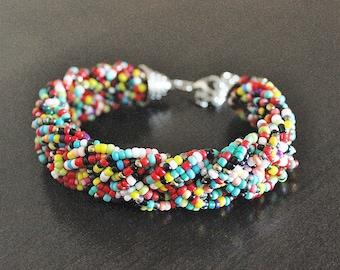 Sprinkle Bracelet
