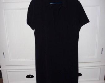GÉRARD DAREL dress size 40 FR - 1990s