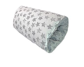 Baby Bumpee Slip On Nursing Pillow- Wish Upon A Star