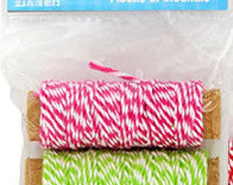 Crafter's Square Baker's Twine