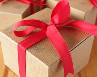 Galentine Day, Best Friend Gift, Treat Yo Self, Sorority Gift Set, Big Little Sorority Gift, Gifts Under 20, Valentine Day Gift Set