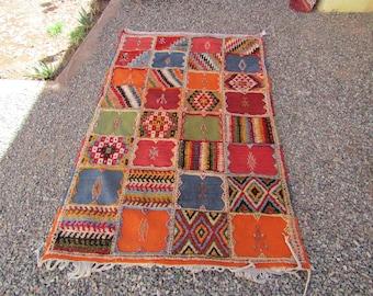 moroccan rug moroccan rugs  moroccan rug morocco tribal rug tribal rugs area rug area  rug