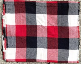 Blanket Scarf Oversized- 9ft Long