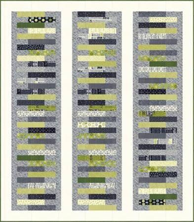 Moda Authentic Etc Moda Fabric Moda Sweetwater Fabric