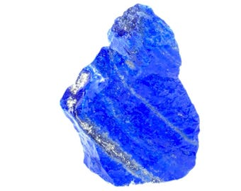 Top quality Lapis Lazuli rough Ideal for cutters and collectors