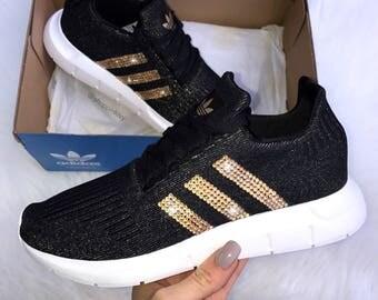 nike uk store online adidas ukraine