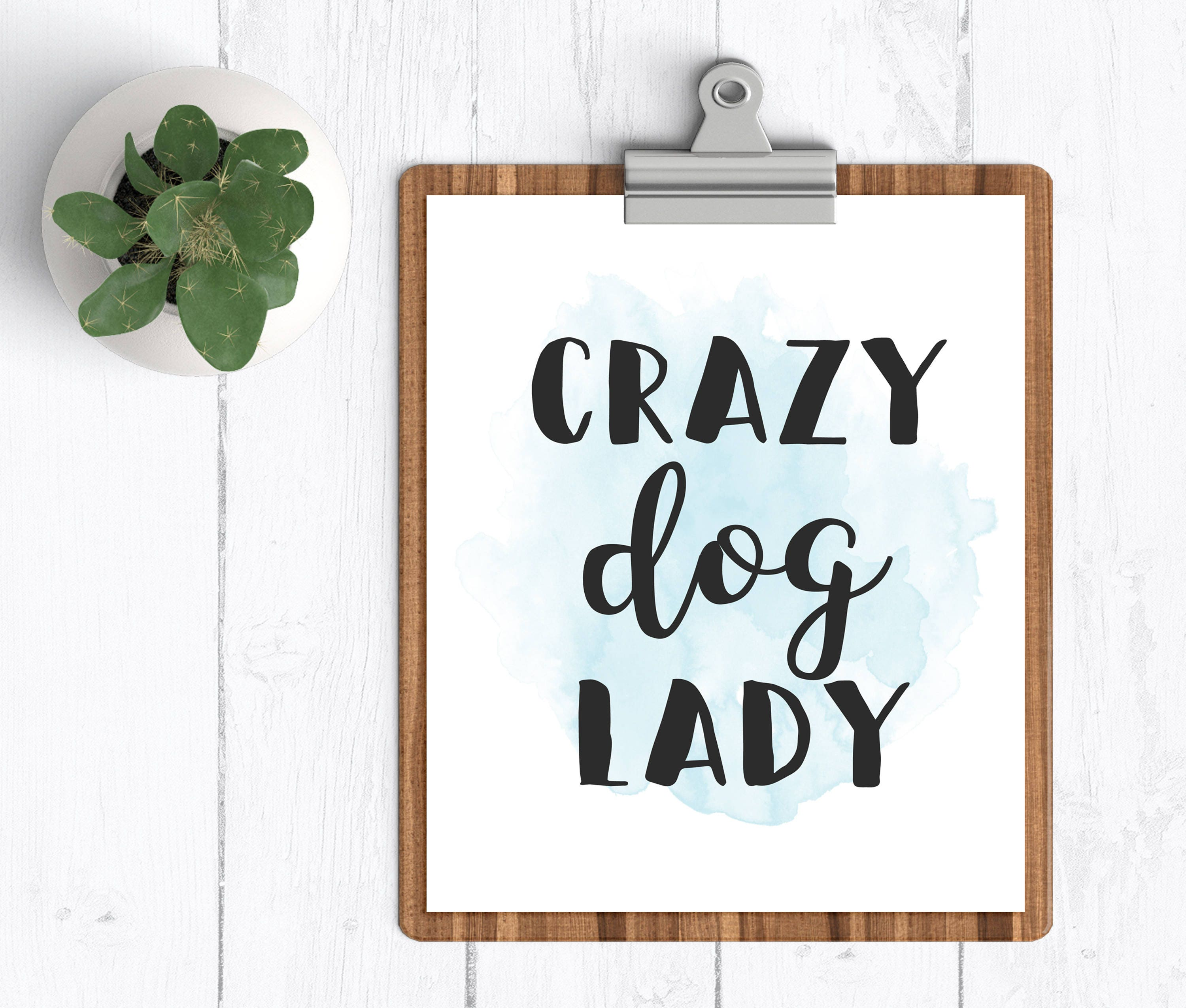 Unique dog lovers gifts for women girlfriend gift dog for Unusual dog gifts