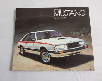 etsy your place to buy and sell all things handmade 2012 Ford Mustang 2005 Ford Mustang