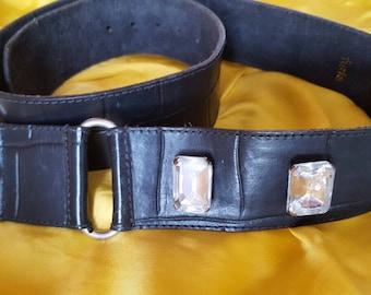 Belt Furla