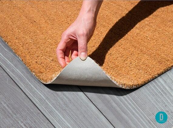 Go Away Skinny Doormat, Go Away Door Mat, Go Away Welcome Mat, Go Away  Doormat, Slim Doormat, Rude Door Mat, Go Away Mat, Rude Doormat,