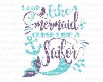 look like a mermaid svg, mermaid svg files, mermaid water svg, mermaid water bottle svg, svg mermaid, water bottle svg, water svg, cup svg