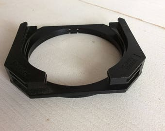 Hoyarex Hoyarex Filter Holder - Filter Holder for Hoyarex Filters - Vintage Camera Accessories