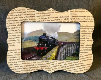 Harry Potter and the Sorcerer's Stone frame