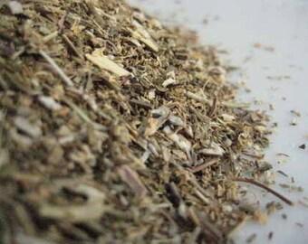 Feverfew Herb (Cut) – Tanacetum parthenium