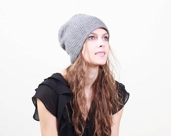 Beanie women, women slouchy beanie, beanie hat women, Crochet beanie for women, knit slouchy hat for women, unisex beanie, women beanie hat